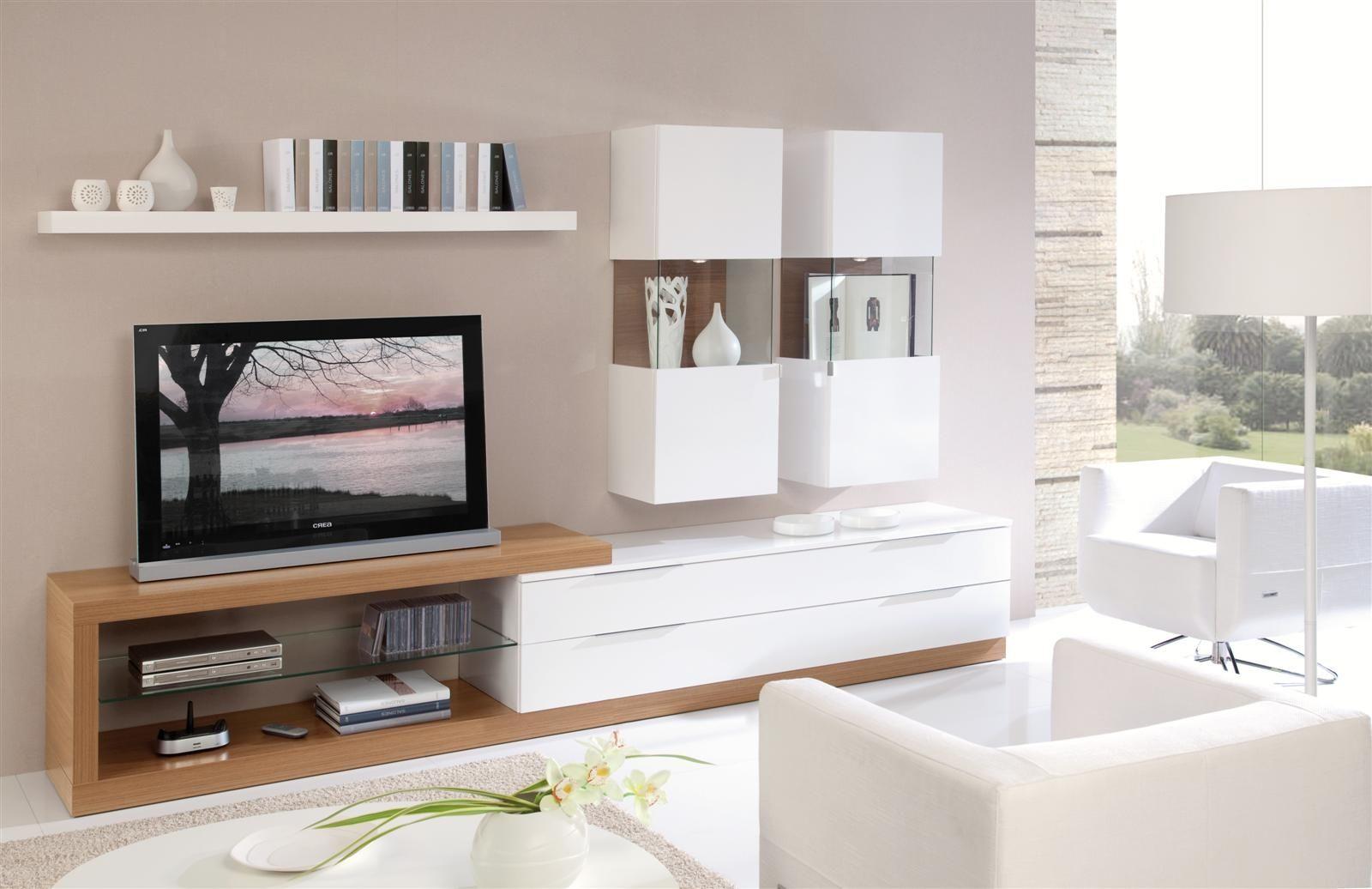 muhteşem tv ünite tasarımları - Google\'da Ara | Denenecek Projeler ...