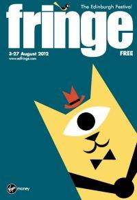 Page Not Found Edinburgh Festival Fringe Edinburgh Fringe Festival Edinburgh Festival Festival Design