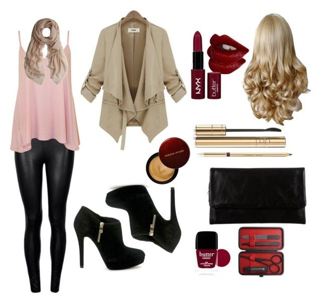 """""""Untitled #4"""" by auraliads on Polyvore"""