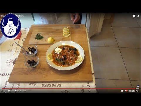 Kalinkas Küche - YouTube | kalinka in 2019 | Küche, Hallo liebe