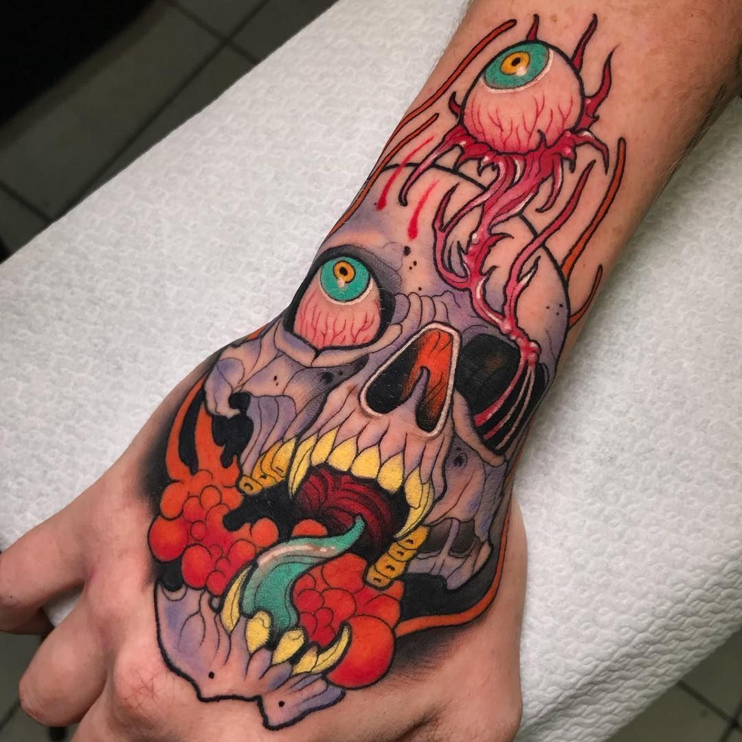 yonmar_c tattoo tattoo art Body art idea design
