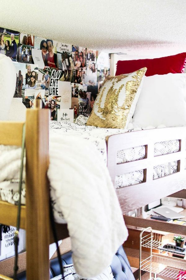 Best Finally Some Cute Dorm Room Ideas I Have Been Searching 640 x 480