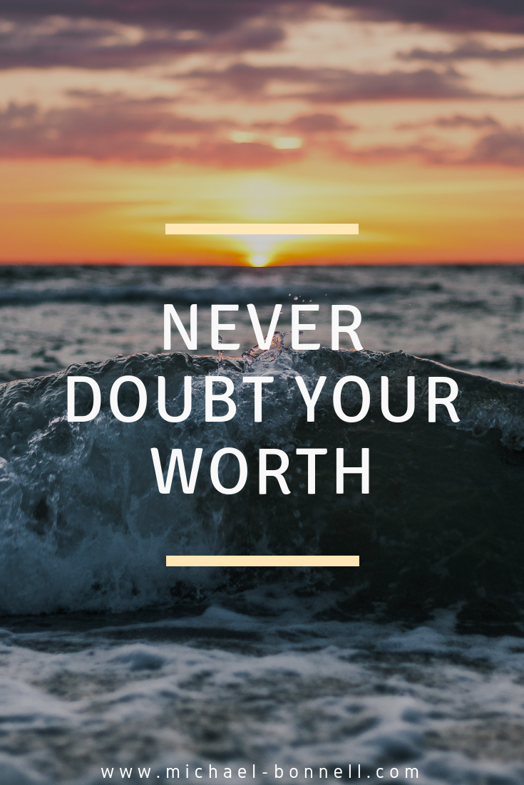 Never Doubt Yourself One Line Inspirational Quotes One Line Quotes Optimist Quotes