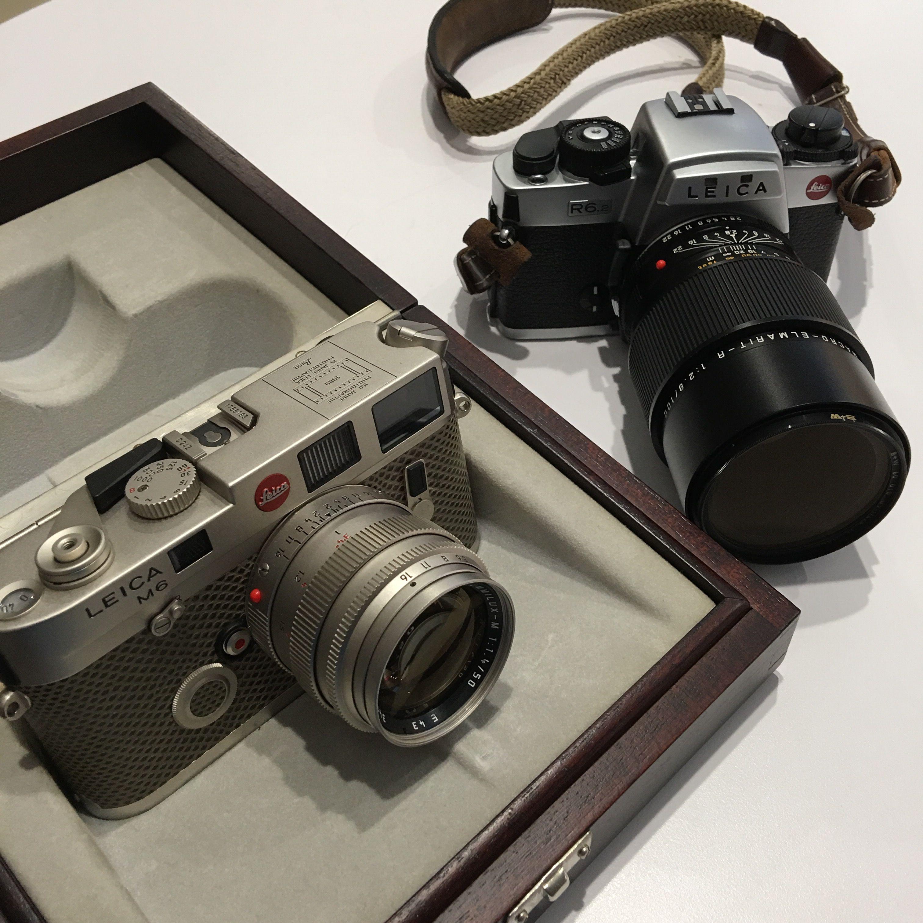 KC Eng | Camera and Lens | Leica m, Film camera, Prime lens