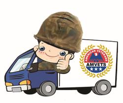 Veterans Volunteers Bowie Md Veteran Volunteer Mario Characters