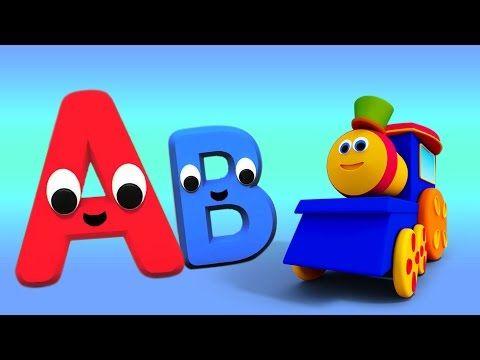 Bob Die Bahn Spielzeug