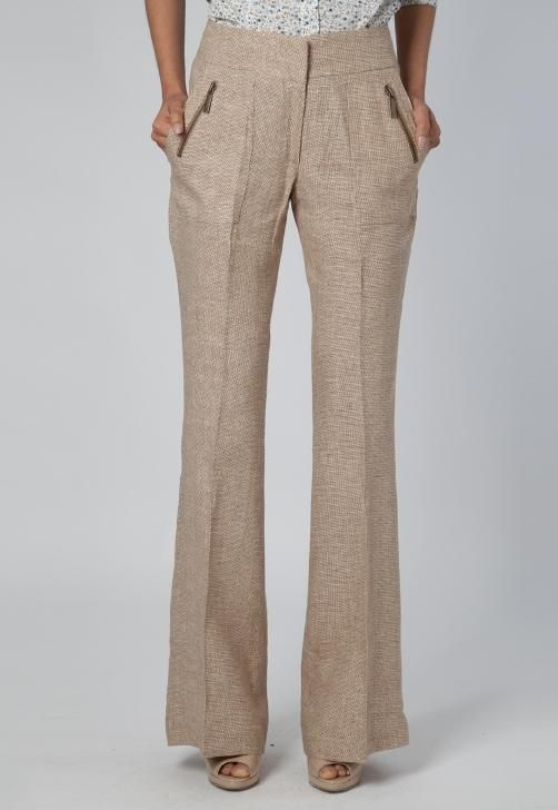 b71ad985cf calça social feminina alfaiataria - Pesquisa Google