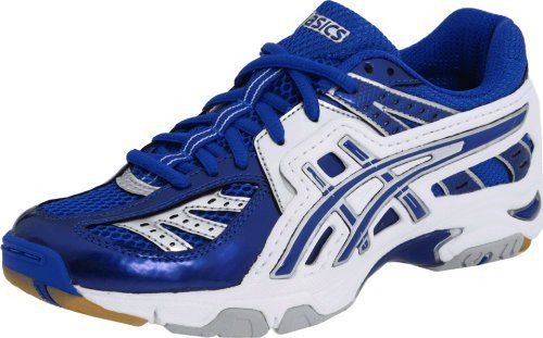 mens asics volleyball shoes gel-volley lyte