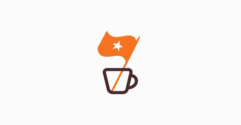 Espresso Republic Icon