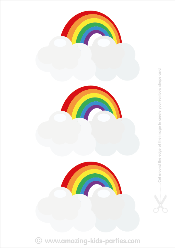 you ll find lots of fun free printable rainbow gift tags and cards