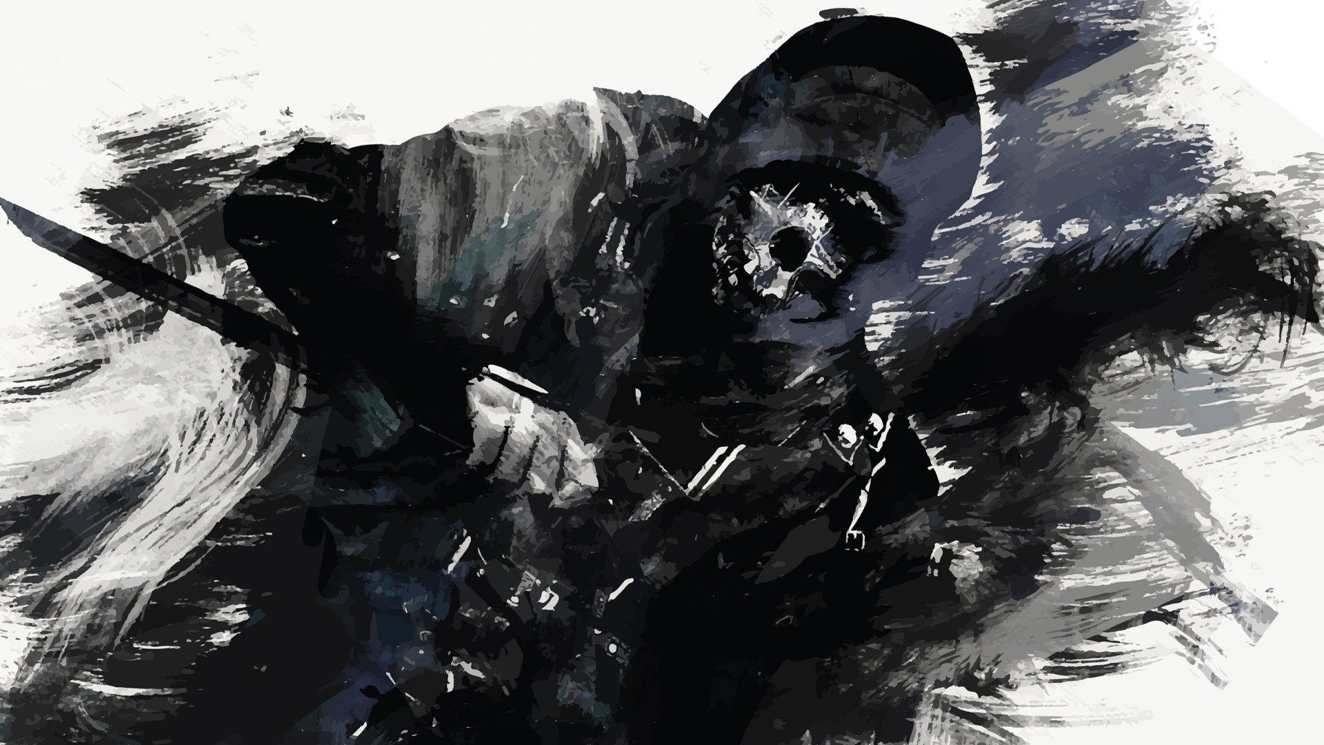 1920x1080 px high resolution wallpapers = dishonored wallpaper