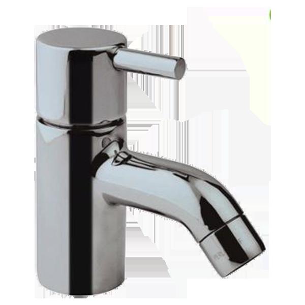 Jaquar Bathroom Faucets buy jaquar florentine basin flr-5011n quarter turn pillar cock in
