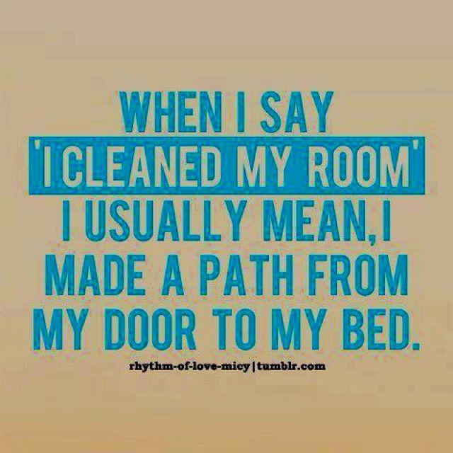 truee storyy ;)