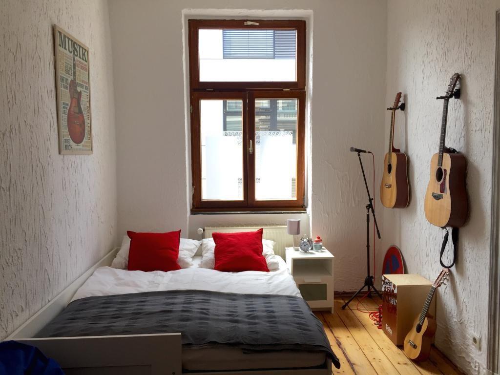 die besten 25 wg k ln ideen auf pinterest wg zimmer k ln k ln live und wohnungseinrichtung. Black Bedroom Furniture Sets. Home Design Ideas