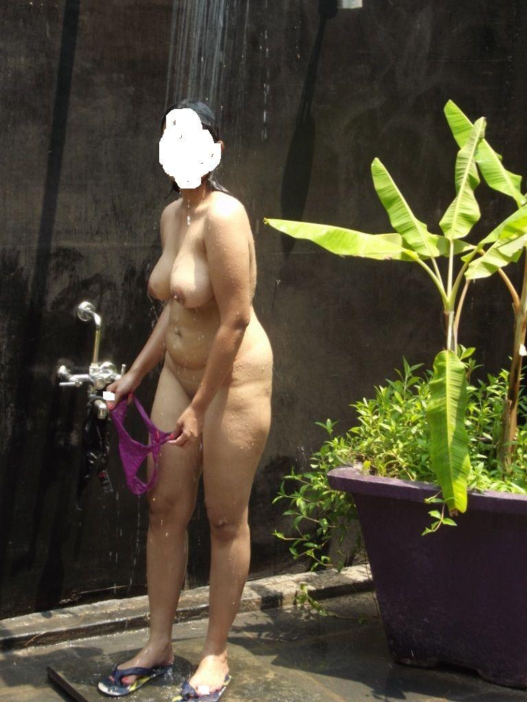 bigboobs nudes girl gets fuck