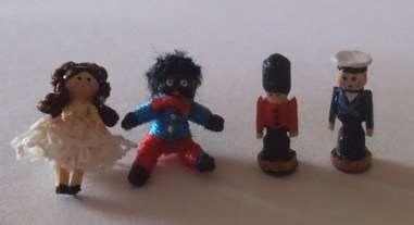 teeny tiny toys 2