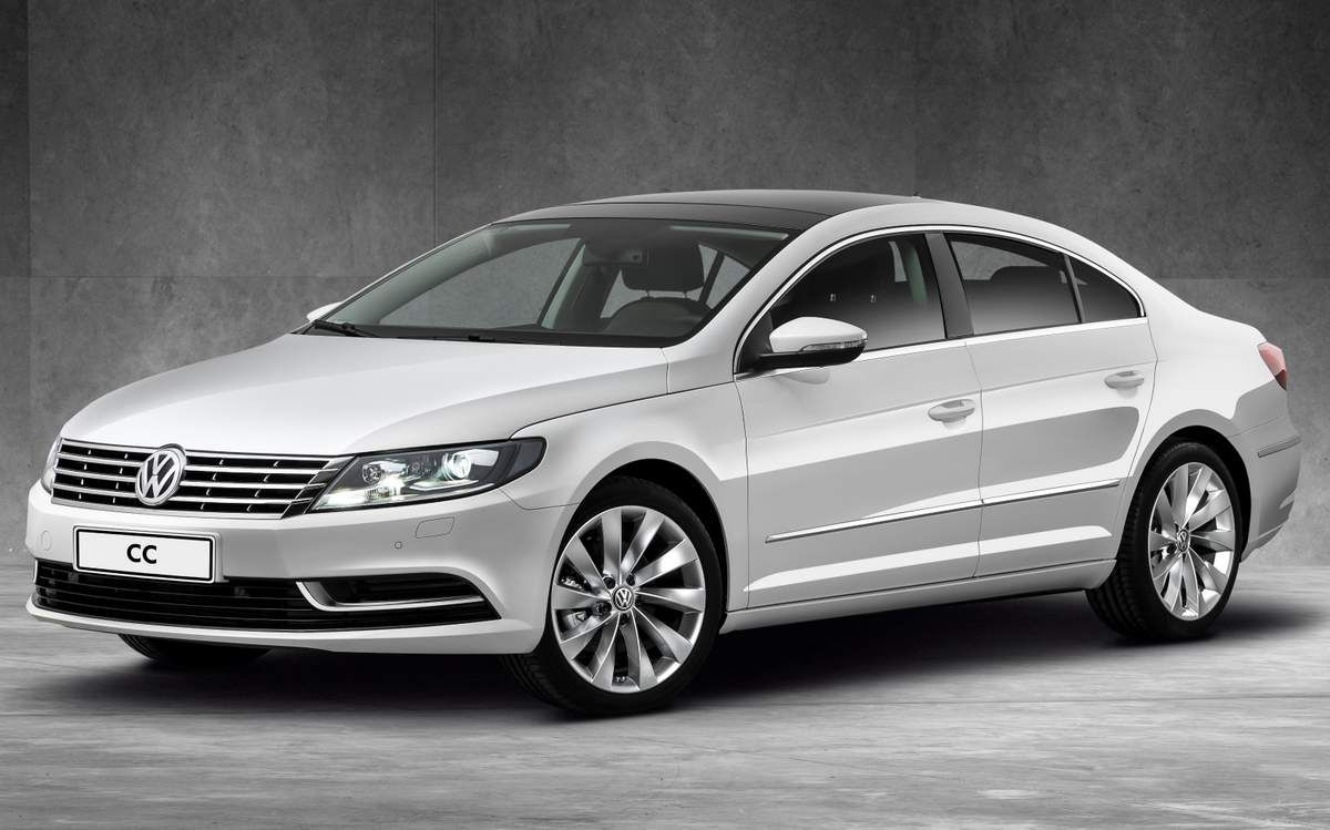 2016 Vw Cc Release Date Redesign Http Www Autocarkr