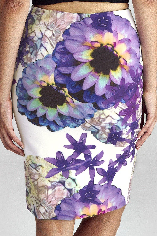 Valentina - Spring/Summer 2015