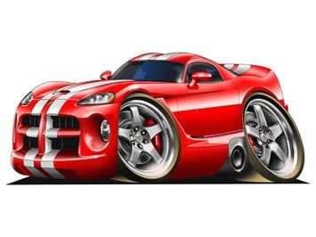 Drawing A Cartoon Car Car Body Design How To Draw A Cool Car - Cool car cartoon