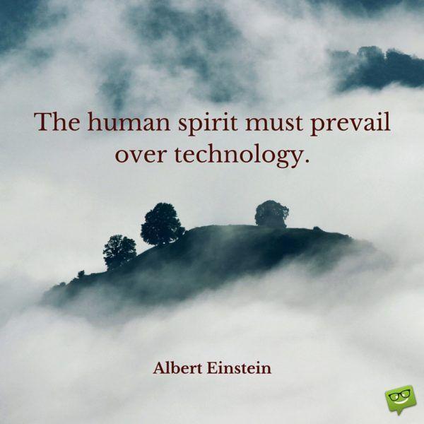 Albert Einstein s Most Inspiring Quotes #1: f46efd ff731caa72c78c d