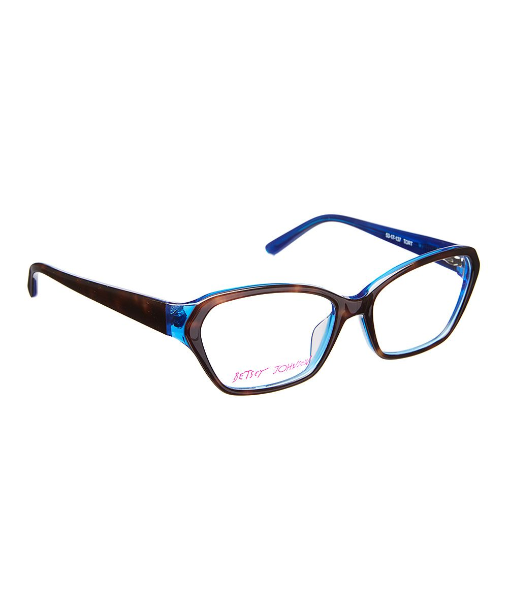 3115b6aade4 Tortiose Shell Sugar Round Eyeglasses