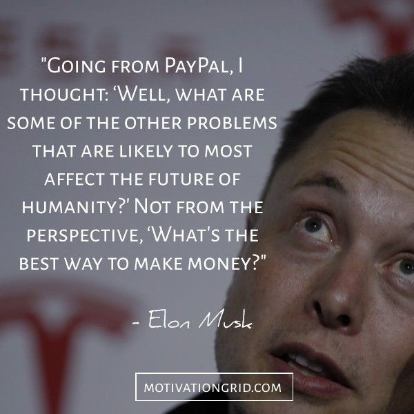 the 15 most remarkable elon musk quotes quotes pinterest elon
