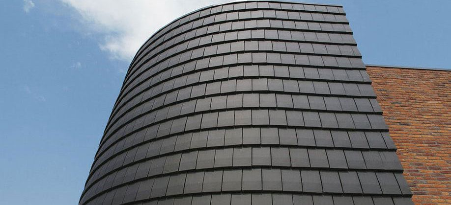 Northern Roof Tiles Roof Tiles Wall Cladding Designs Clay Roof Tiles