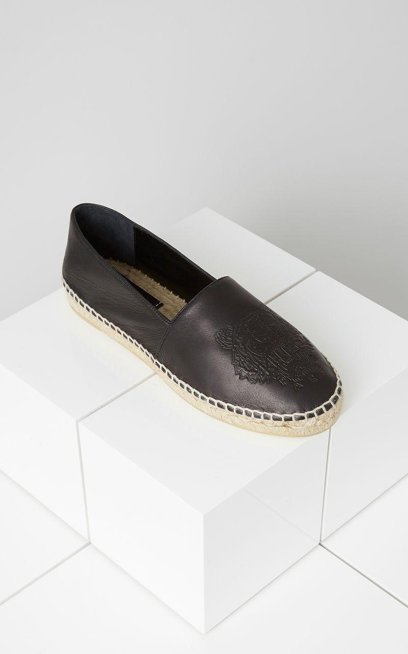 Espadrilles, Women shoes, Kenzo espadrilles