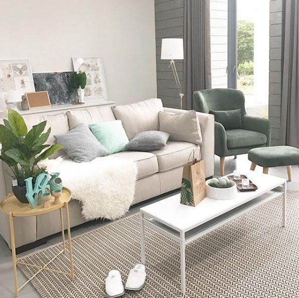 Graue Wände Graue Wände: Image Result For Top Interior Design 2018