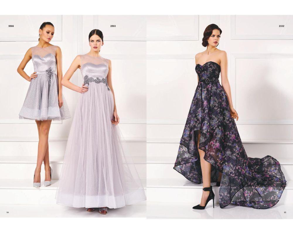 75dc4b8bcda12 nişantaşı abiye moda evleri, nişantaşı abiye butikleri, nişantaşı abiye  mağazaları, abiye kıyafetler,