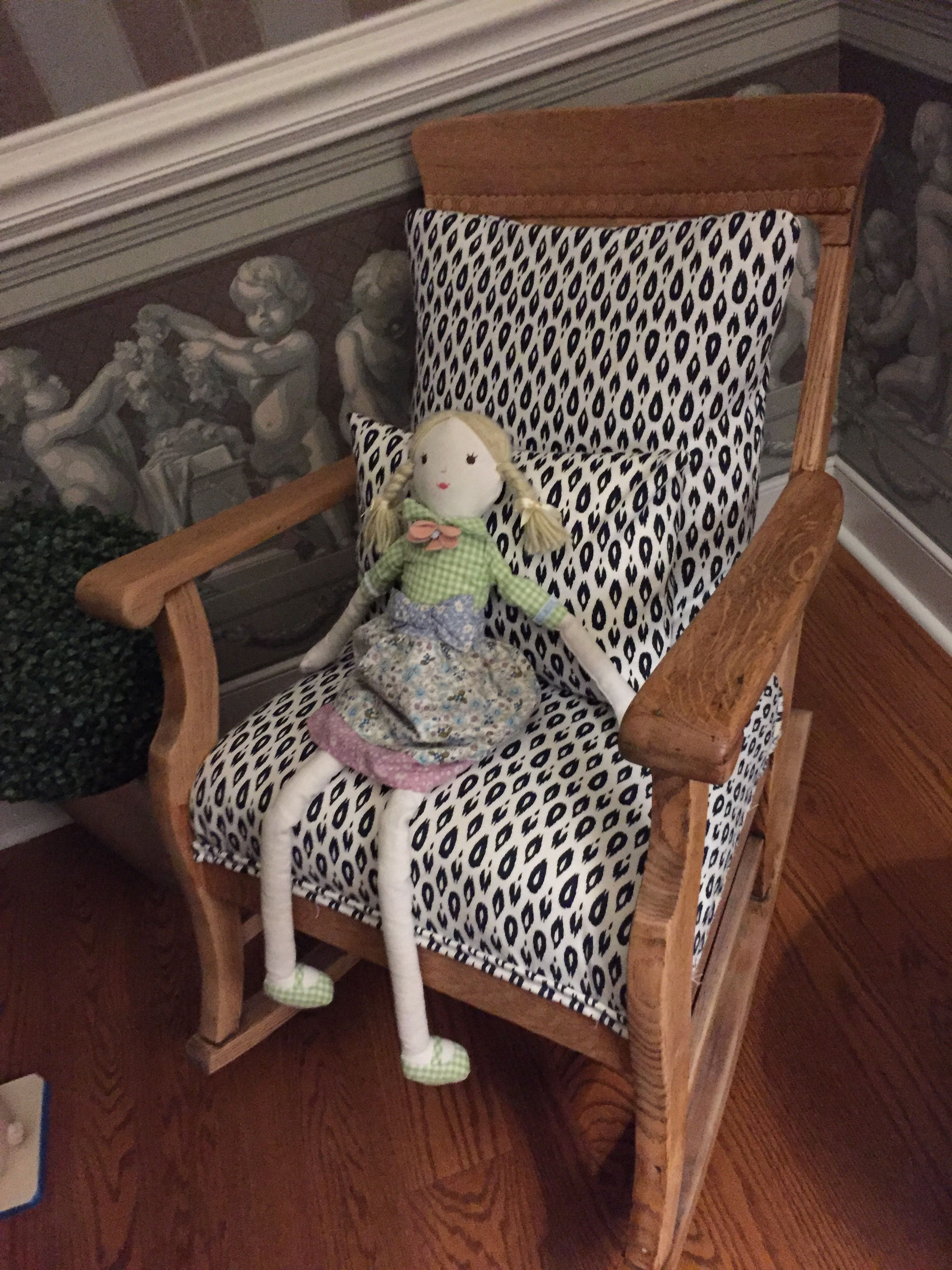 en launches yard girl news pottery with wsgc exclusive com collection barn loeffler fabric junk room sisters by gypsy the kelley texas barns home kloeffler kids