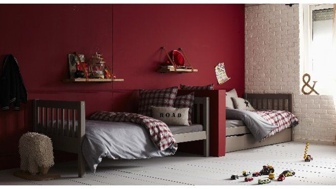 quelle couleur accorder avec du bordeaux m6 pinterest le bordeaux quelle couleur et. Black Bedroom Furniture Sets. Home Design Ideas