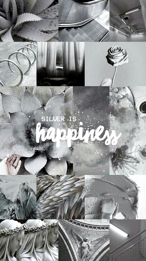 Silver Gray Glitter Marble Wallpaper For Iphone Marble Iphone Wallpaper Iphone Background Wallpaper Iphone Wallpaper Glitter