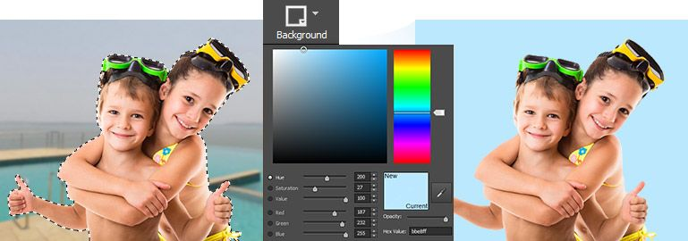 Photo Editor Software To Easily Edit Digital Images Free Download 1 Rated Editing Program Photo Editor Digital Image Photo Editing Software