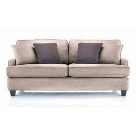 Whole Home®/MD Lexicon Non Skirted Condo Sofa - Sears ...