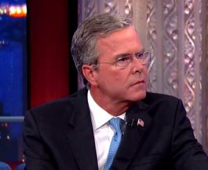 Jeb Bush S Controversial Stance On Guns Stance Political News Guns