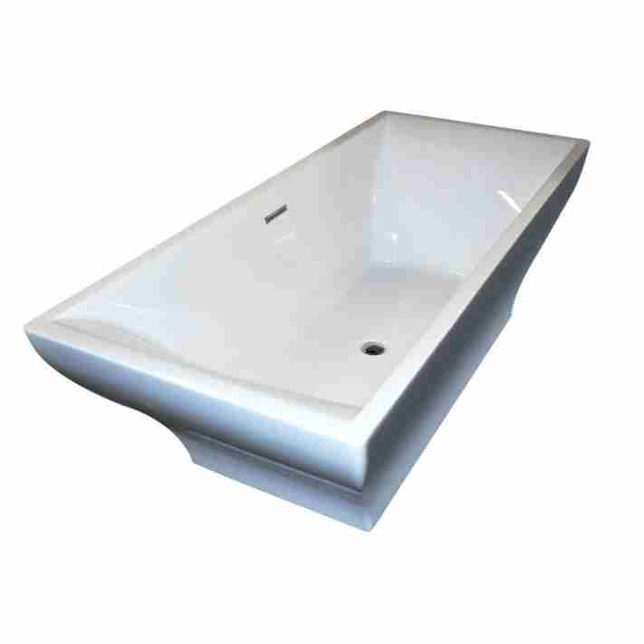 New post Trending-54 x 36 bathtub-Visit-entermp3.info | Trending ...