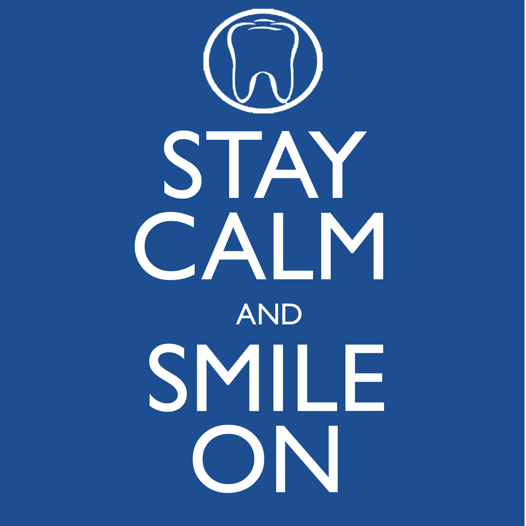 Dental Quotes Csgrahamdentistry Tooth  Fun Dental Things  Pinterest