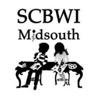 This is where it all started, with my local SCBWI chapter. Such a great group of writers and friends.