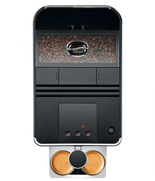 Jura ENA Micro 5 machine à café | Kitchen utensils,cook wear ...