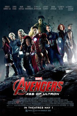 avengers age of ultron hindi dubbed mp4 free download