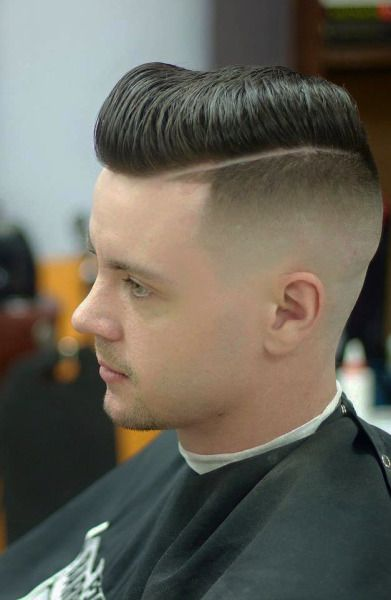 haircut (mit bildern) | herrenfrisuren, herren frisuren