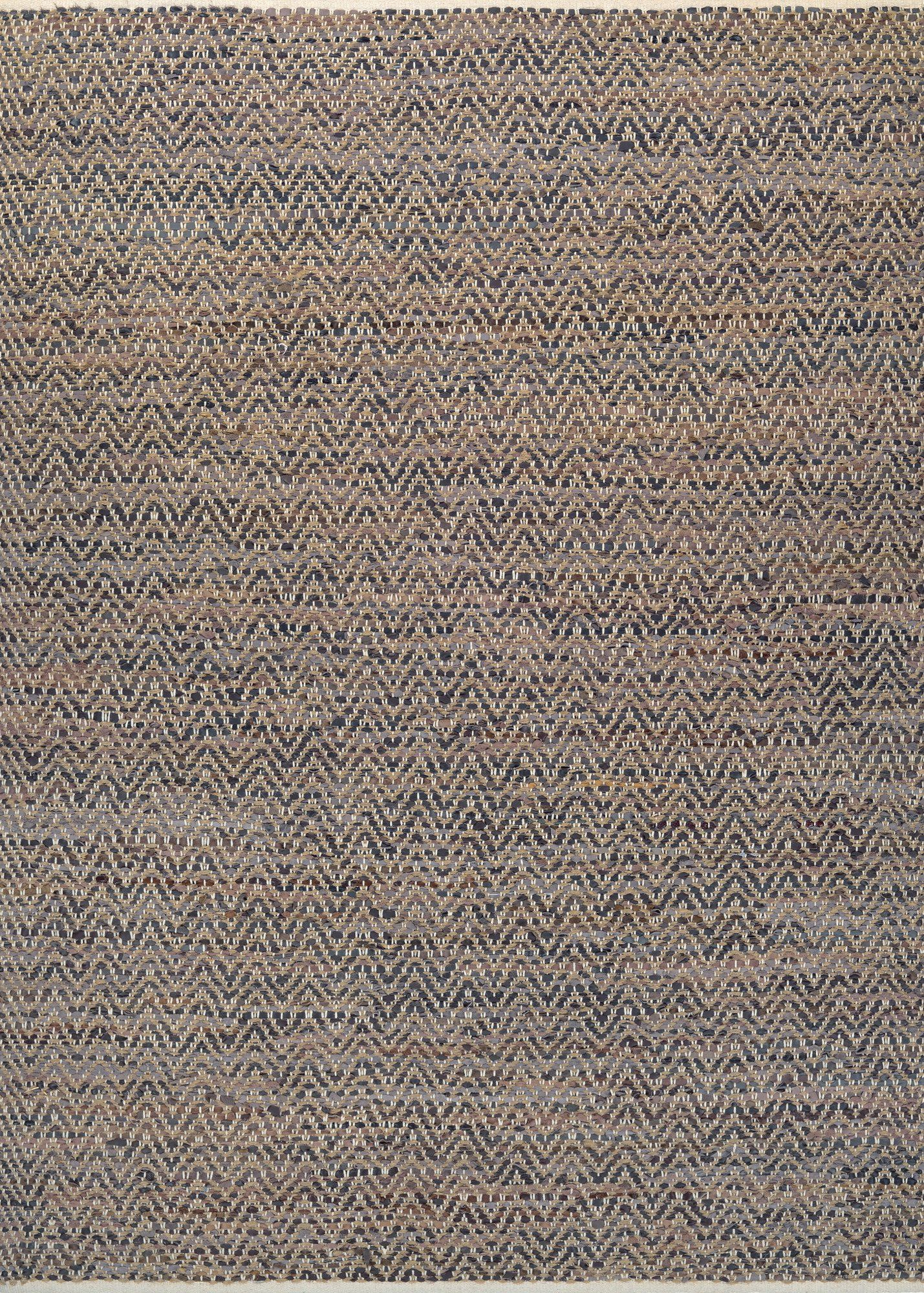 Natures Elements Terrain Eco Friendly Area Rugs