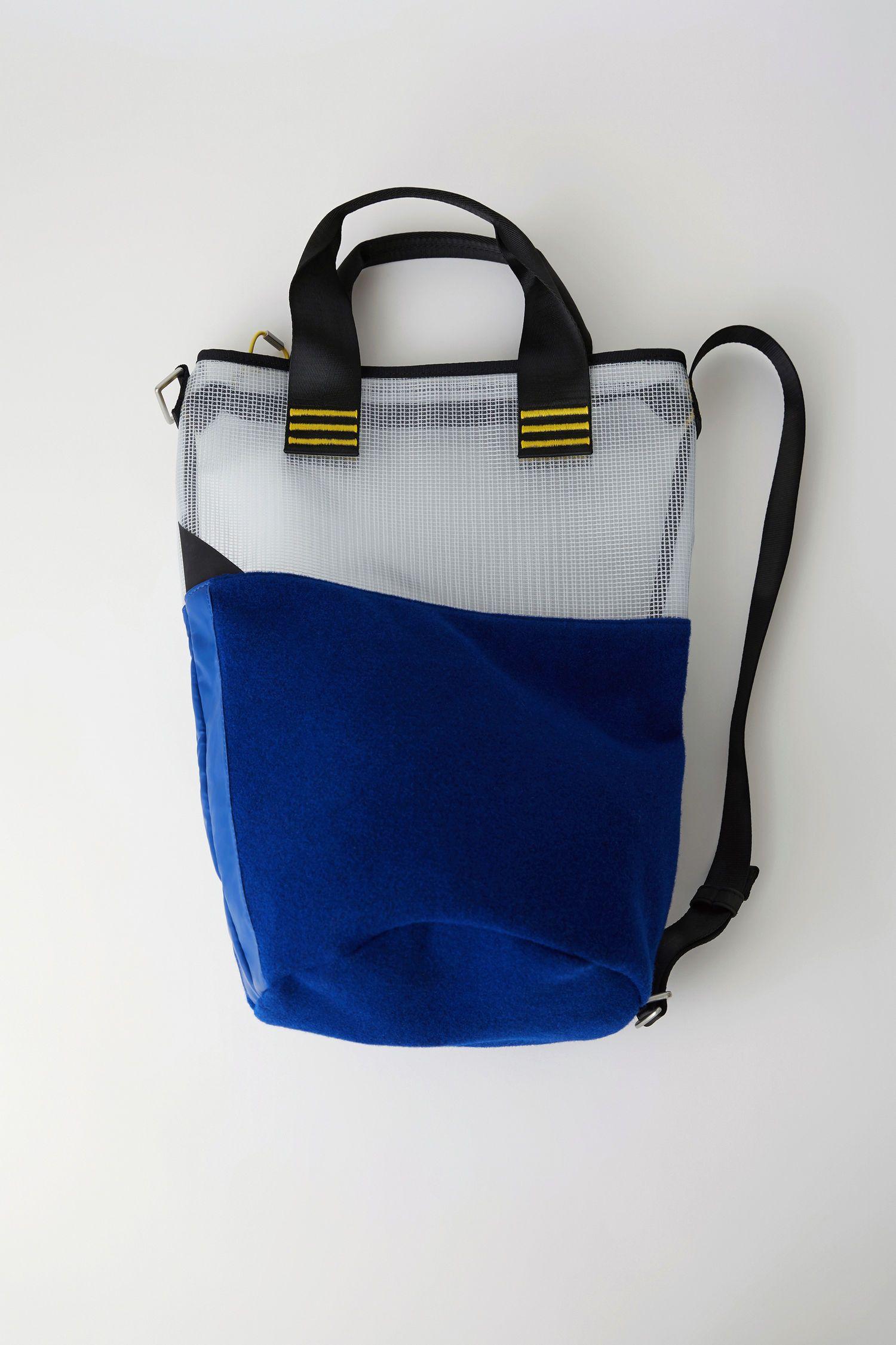 Leather goods Admyral Blue 1500x 001   Кожаные сумки