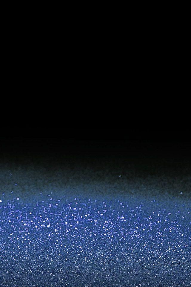 Freeios7 lg g3 blue pearl iphone ipad - Lg g3 christmas wallpaper ...
