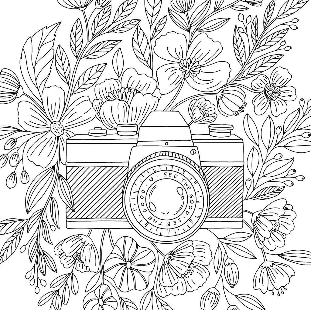 Pin On Crafty Inspiration