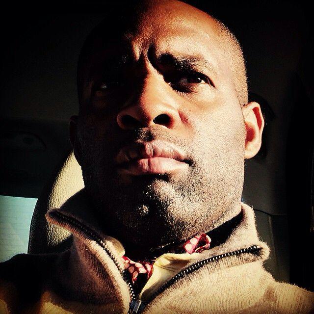 #justWondering#whatsNext#pondering#ascot#askScott#fallFashion#layers