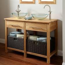 nice Idée décoration Salle de bain - Résultat de recherche d ...