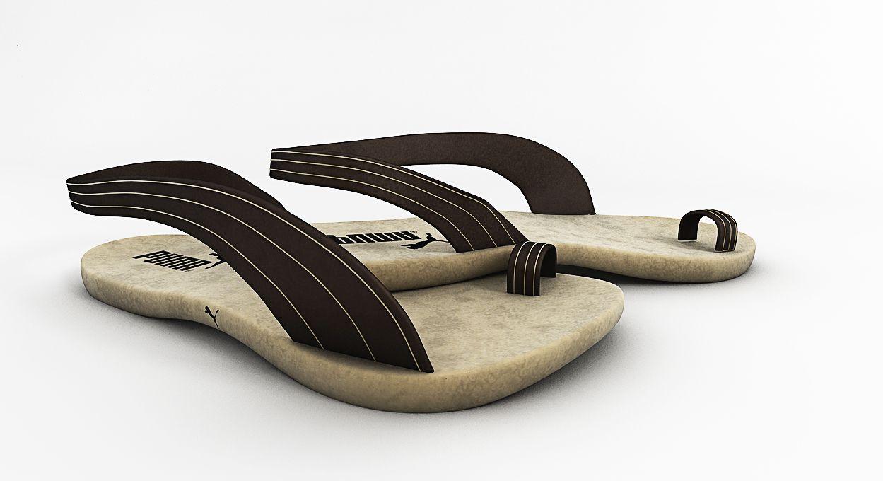 puma slippers new arrivals
