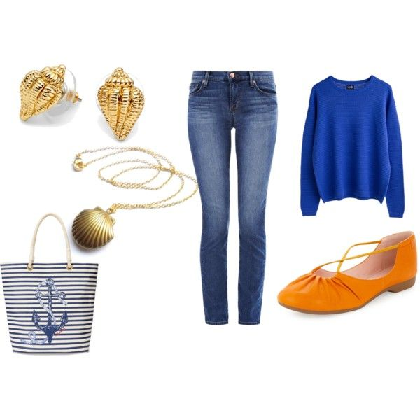 """Percy Jackson 2"" on Polyvore"